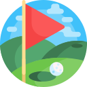 sports-golf-course