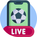 live-odds-betting